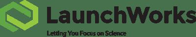 LaunchWorks Manufacturing Lab
